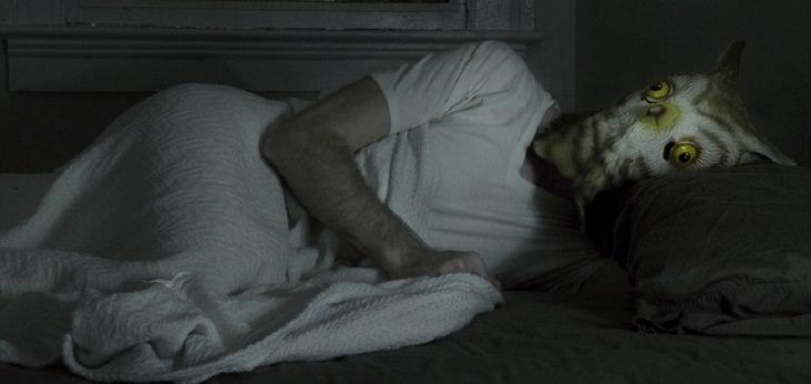 sucos para dormir