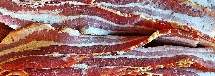 12 Alimentos Que Podem Prejudicar o Seu Cão