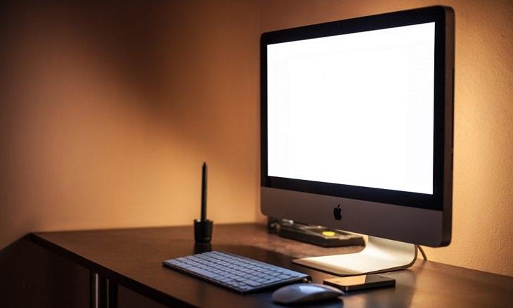 Guia: Como Posicionar seu Computador
