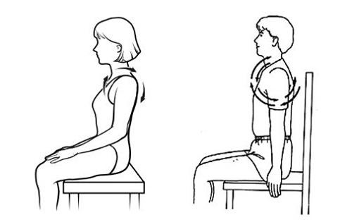 exerícios para flexibilidade