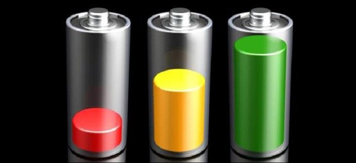 mitos e verdade sobre a bateria do celular