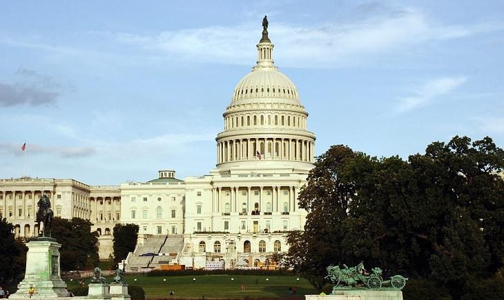 Piada do Congresso