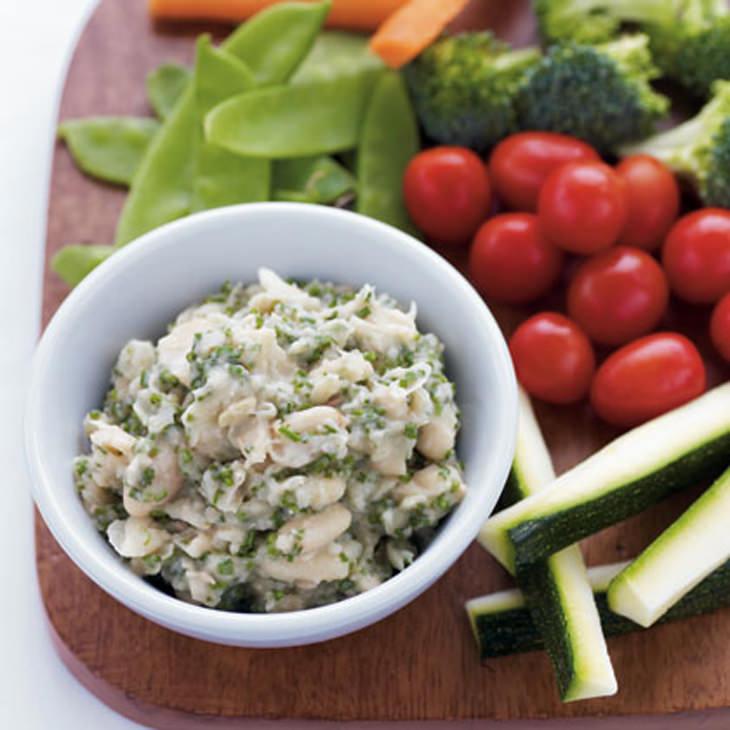 3 refeiçoes saudáveis em 15 minutos