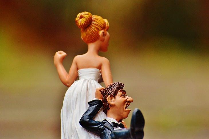 Piada do casal apaixonado