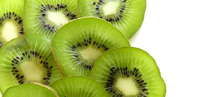 kiwi faz bem