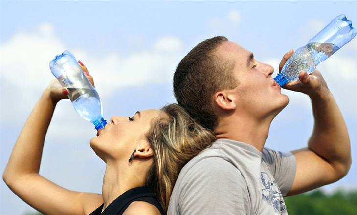 9 Tratamentos Eficientes Para as Dores Musculares