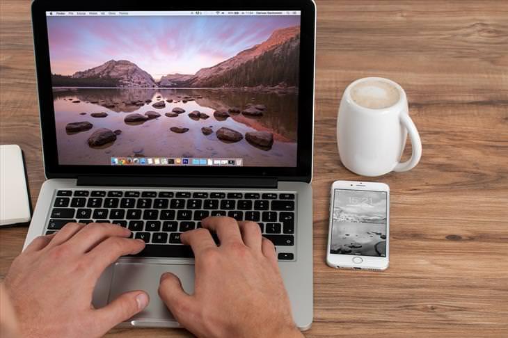 11 dicas para melhorar a velocidade do seu computador