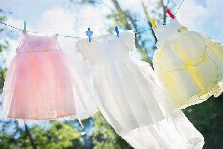 15 Usos do Bicarbonato de Sódio na Limpeza