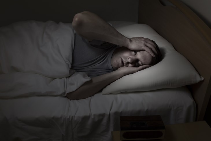 Sintomas de depressão que você não conhece