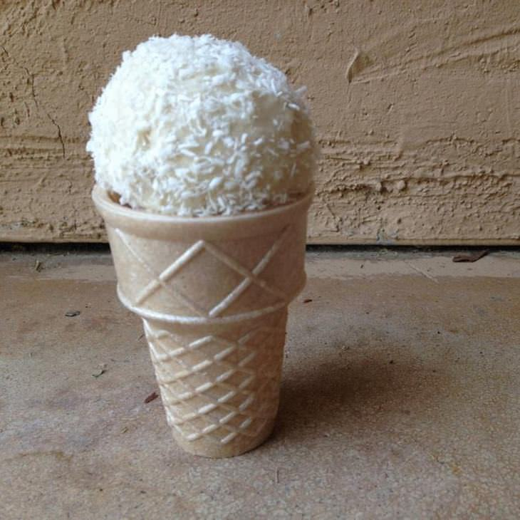 receitas de sorvete de massa caseiro sem emulsificante