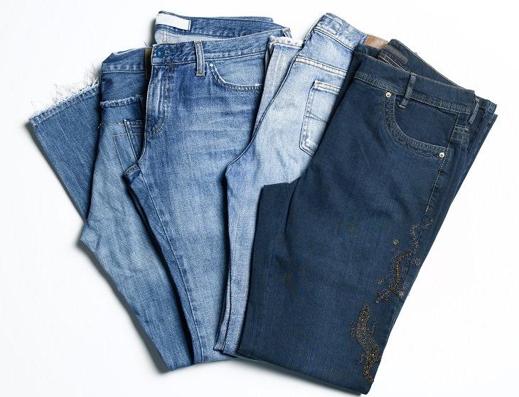 9 erros comuns na hora de lavar roupas