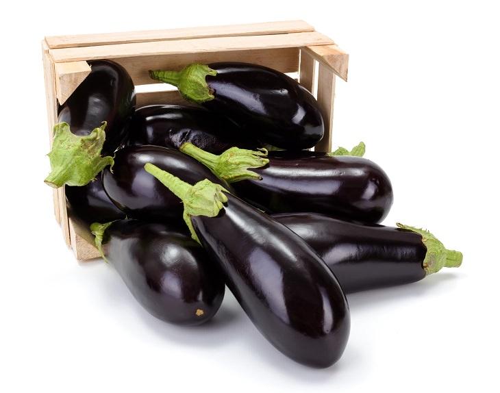 saúde: 10 alimentos que você deve comer com casca