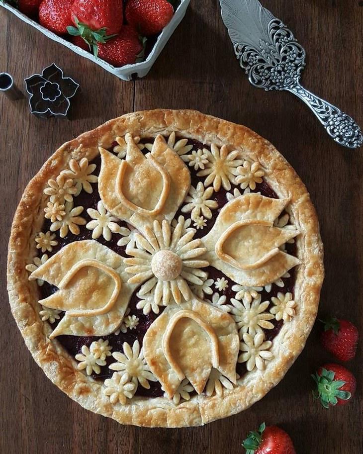 tortas lindas de karin pfeiff boschek