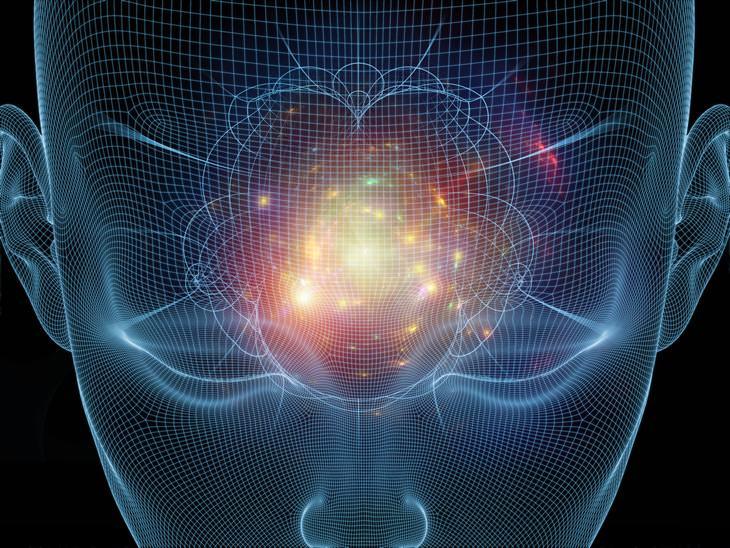 8 Fenômenos que a ciência não consegue desvendar