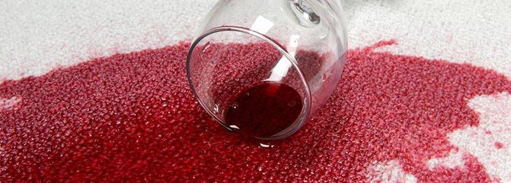 10 dicas de limpeza com sal