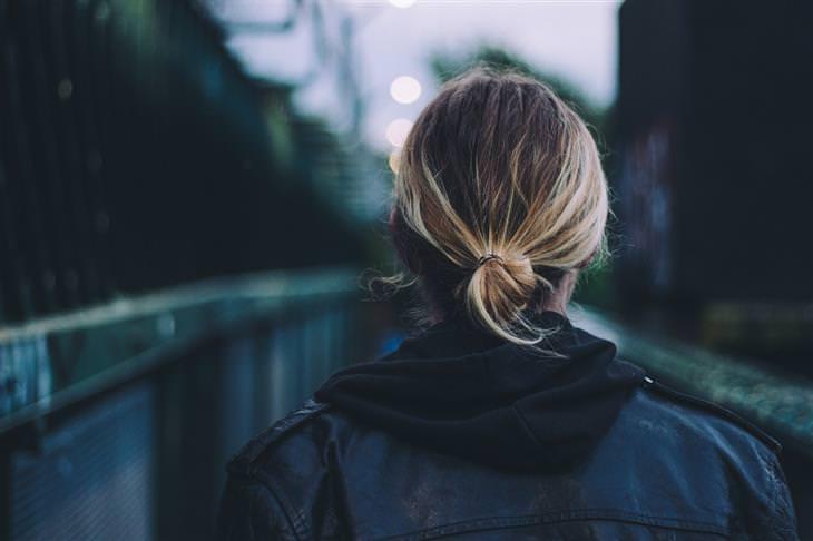 7 Passos de desenvolvimento pessoal importantes na vida