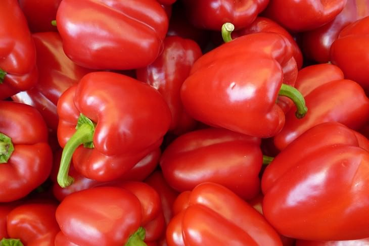 13 alimentos anti-inflamatórios e antioxidantes