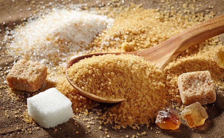 indústria alimentícia esconde estudos que relacionam o açúcar ao câncer