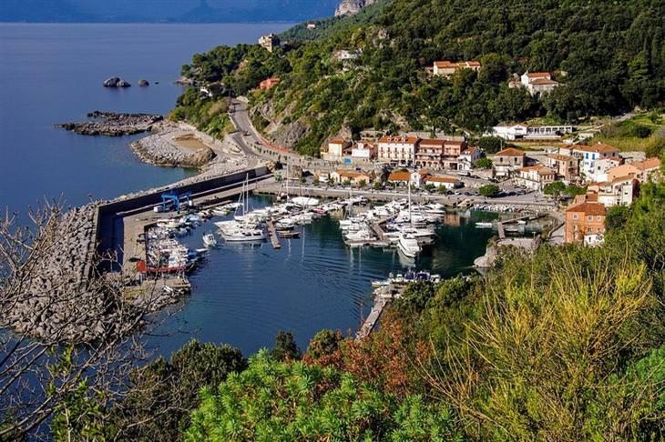Turismo: 10 Atrações do norte de Portugal