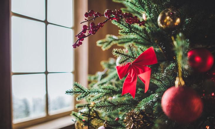 10 Dicas para ter um Natal seja seguro e sem problemas