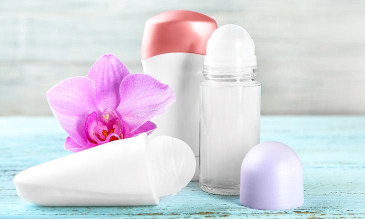 7 dicas para acabar com o suor excessivo