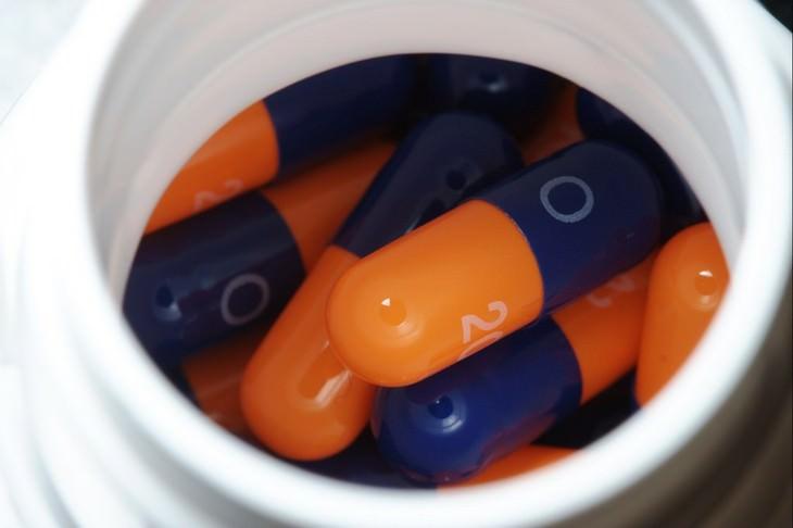 uso de remédios como omeprazol dobra risco de câncer de estômago