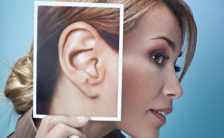 como limpar excesso de cera no ouvido