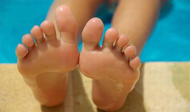 como acabar com inchaço nas pernas sem remédios