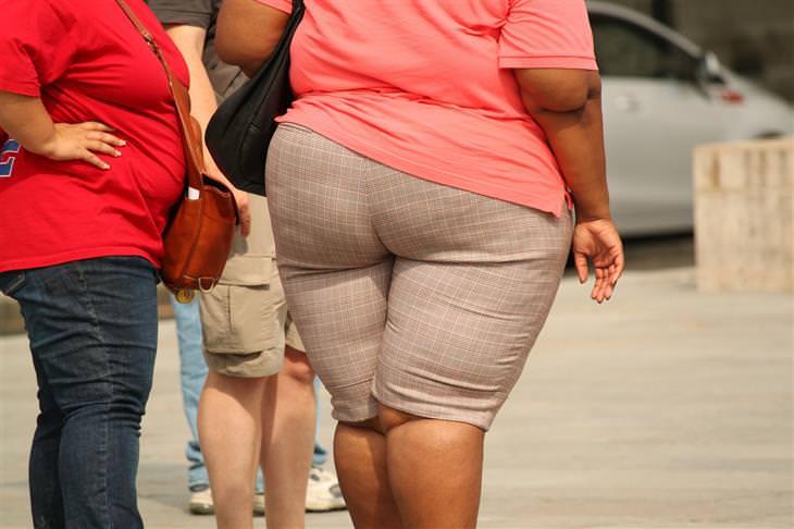Mulheres: 12 Sinais De Um Desequilíbrio Hormonal