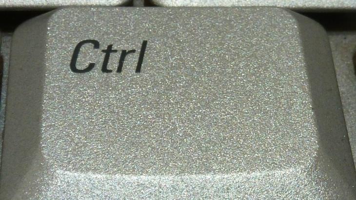 dicas para usar o mouse do computador