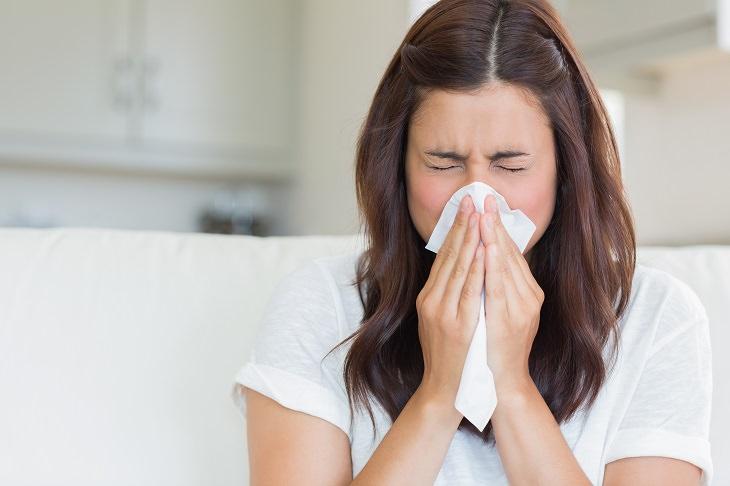 erros comuns de higiene