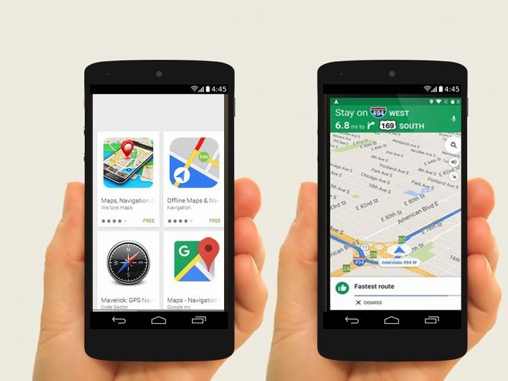 11 aplicativos incríveis para o seu Android antigo