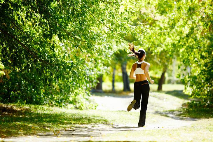 Conheça 6 Benefícios do Sagu de Mandioca