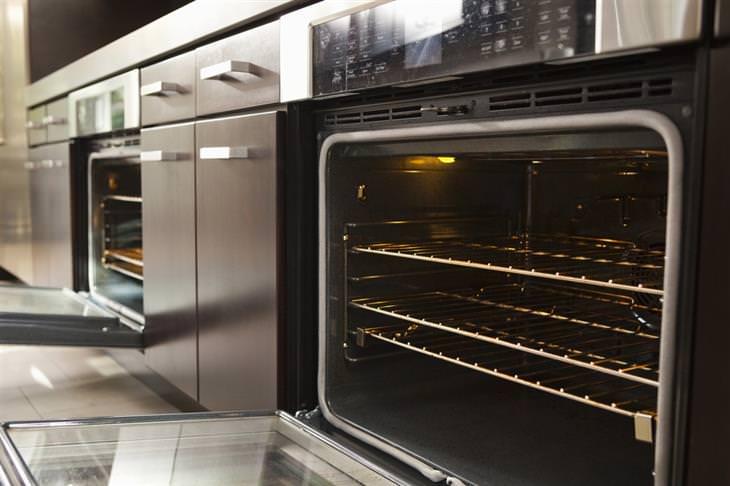 Dicas Úteis e Práticas Para Quem Cozinha