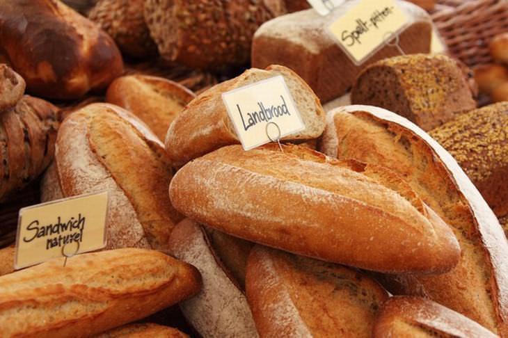 12 ótimas dicas para gastar menos no supermercado