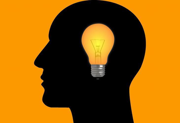 O lado negativo de pessoas com QI alto