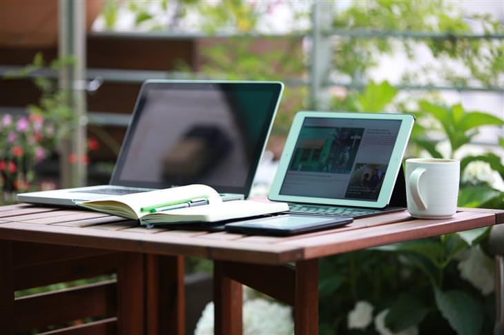 16 Hábitos Que Danificam Seu Computador