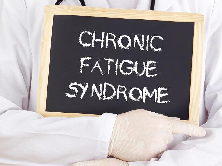 10 doenças frequentemente diagnosticadas erradas