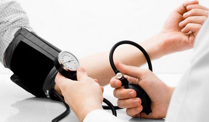 As 13 condições de saúde mais comuns em idosos