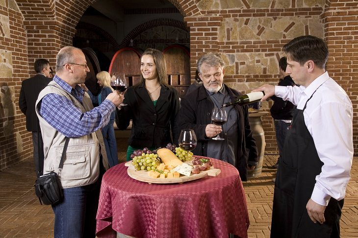 vinho faz bem para o raciocínio cerebral
