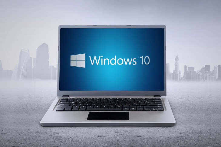 Saiba por que você deve atualizar seu PC para o Windows 10