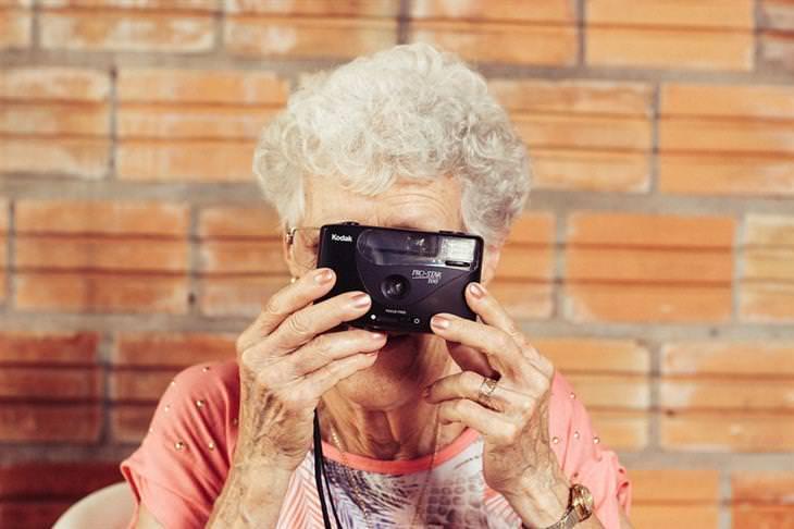 Dicas Para Maiores de 60 Anos (E Para Quem Vai Chegar Lá)