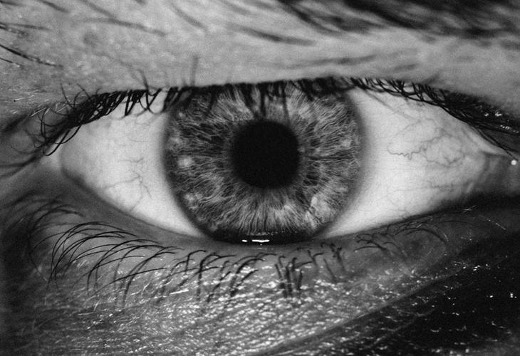 tensão ocular causas e tratamento