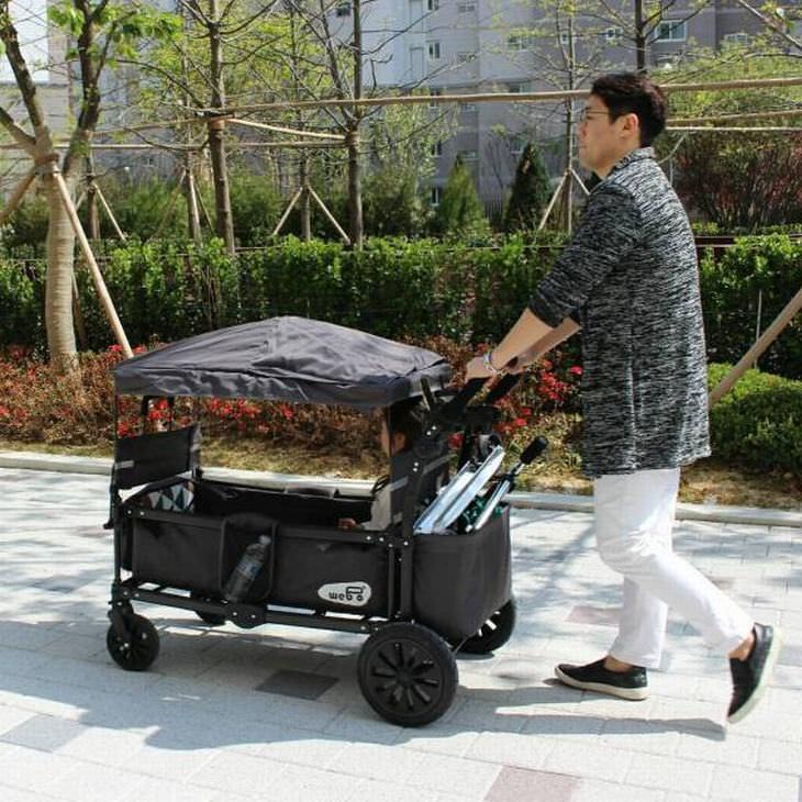 fotos estranhas e divertidas da coreia do sul tudoporemail