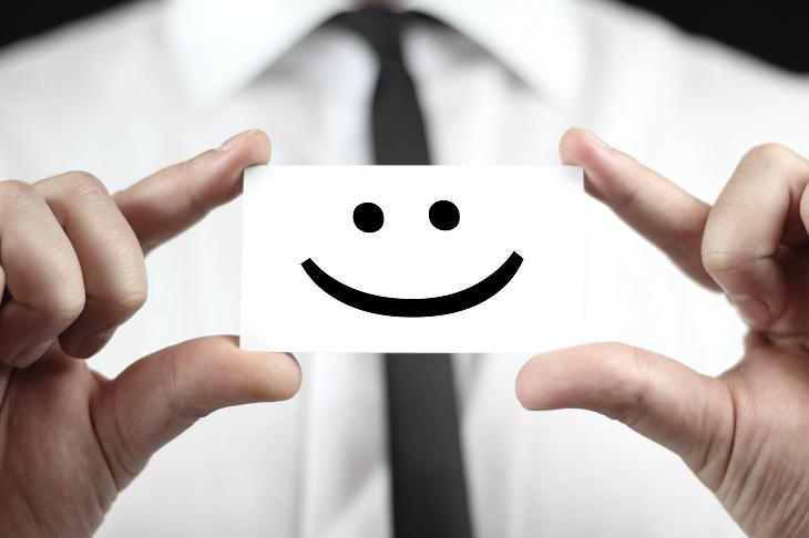 como encontrar a felicidade