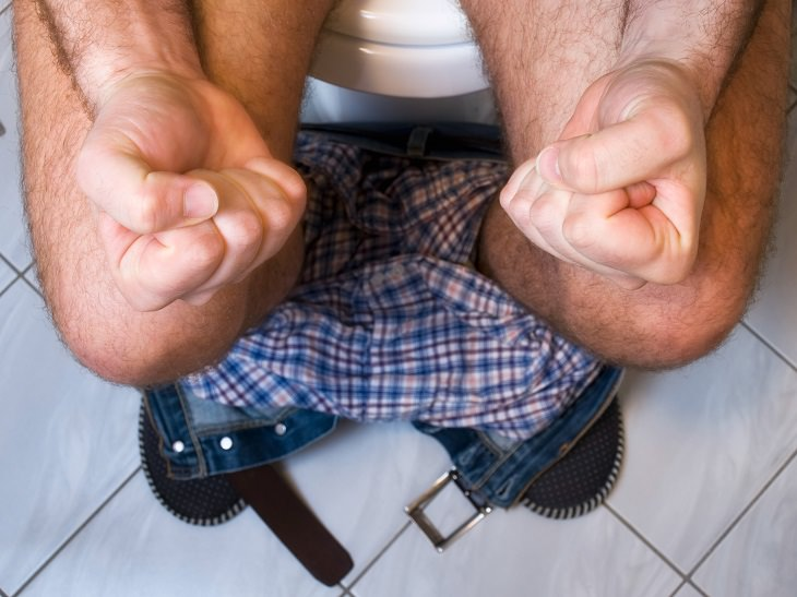 hipotireoidismo sintomas