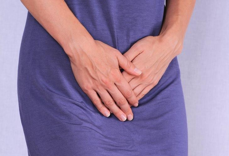 8 maneiras que o creme de tártaro pode beneficiar sua saúde