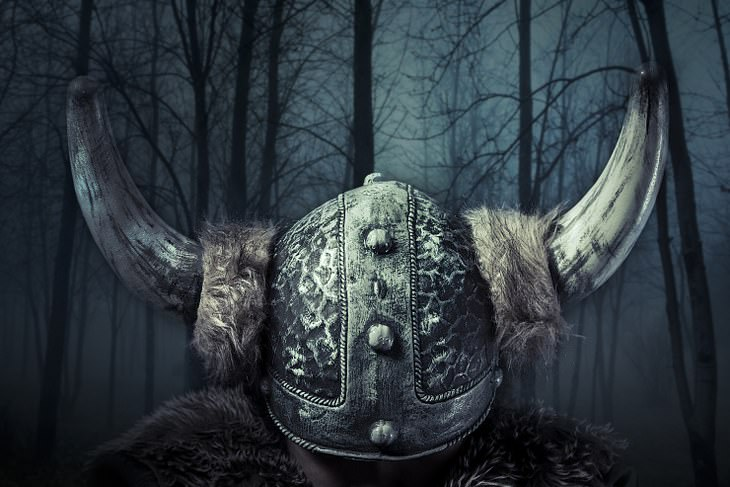 12 mitos sobre a Idade Média