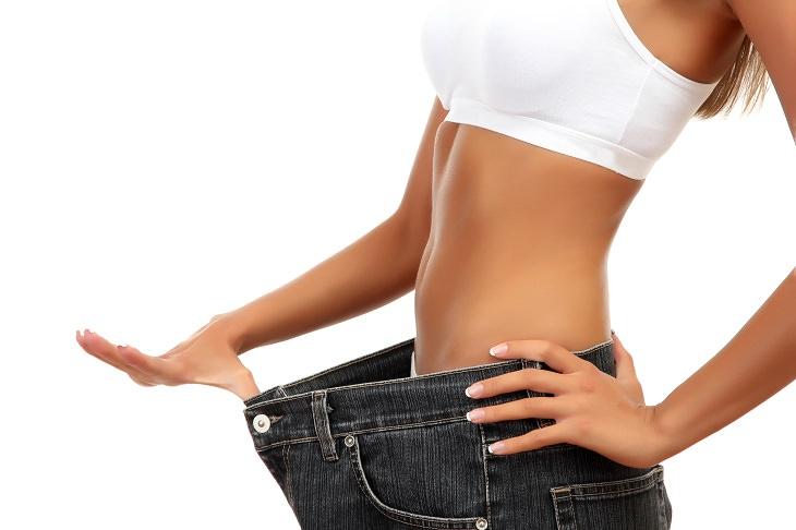 dieta e saúde cominho emagrece