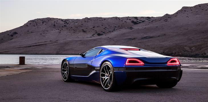 supercarro elétrico concept_one